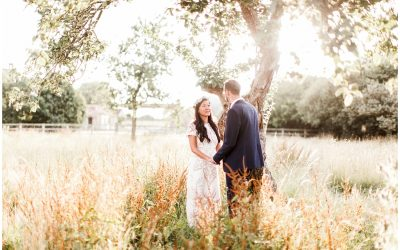 J&N'S COURT FARM STANDERWICK WEDDING, BATH