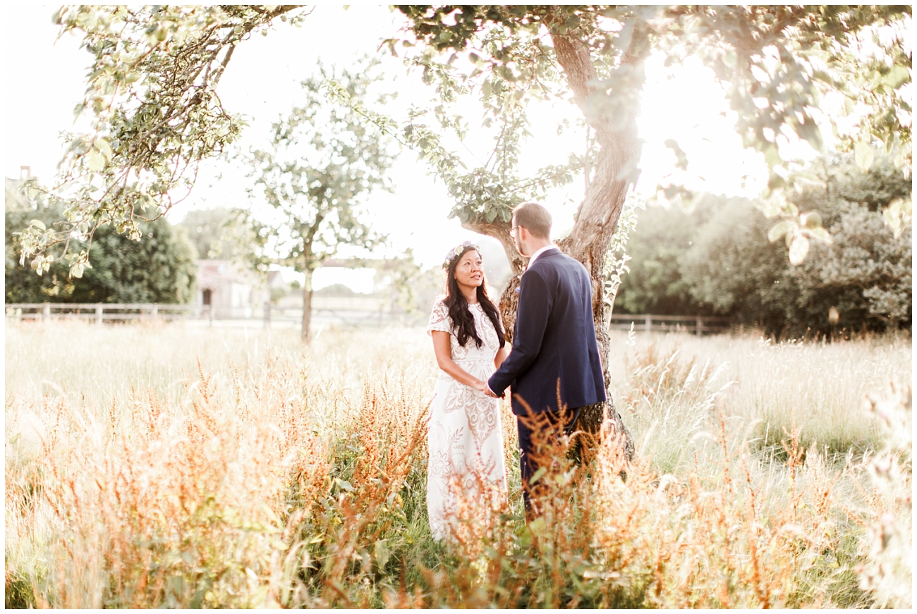 court farm standerwick wedding photographer