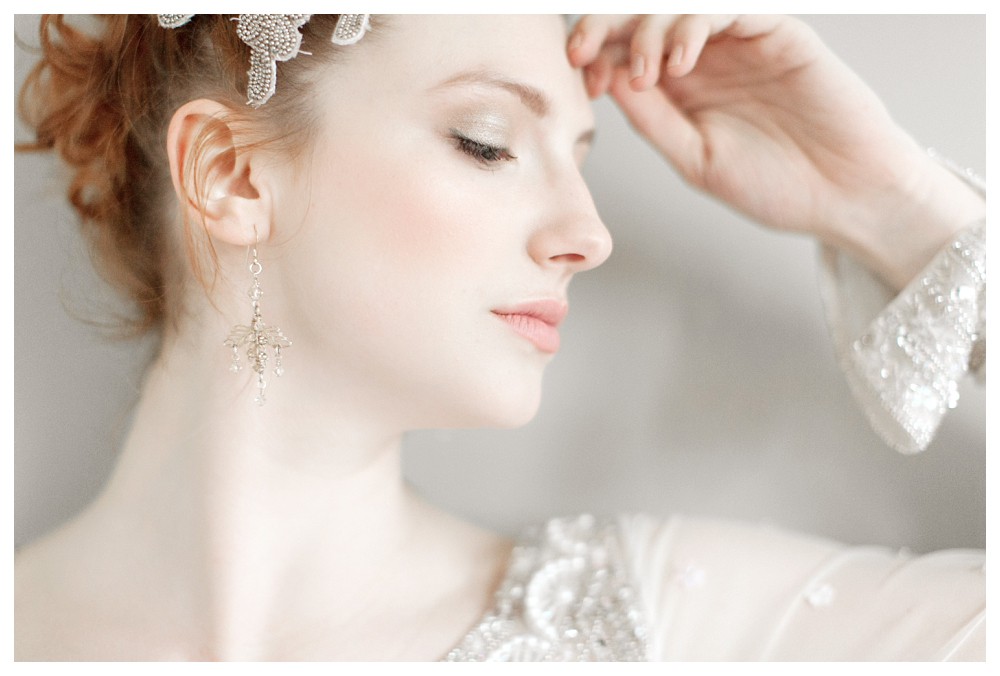 STYLE SHOOT AT ST GILES HOUSE, DORSET