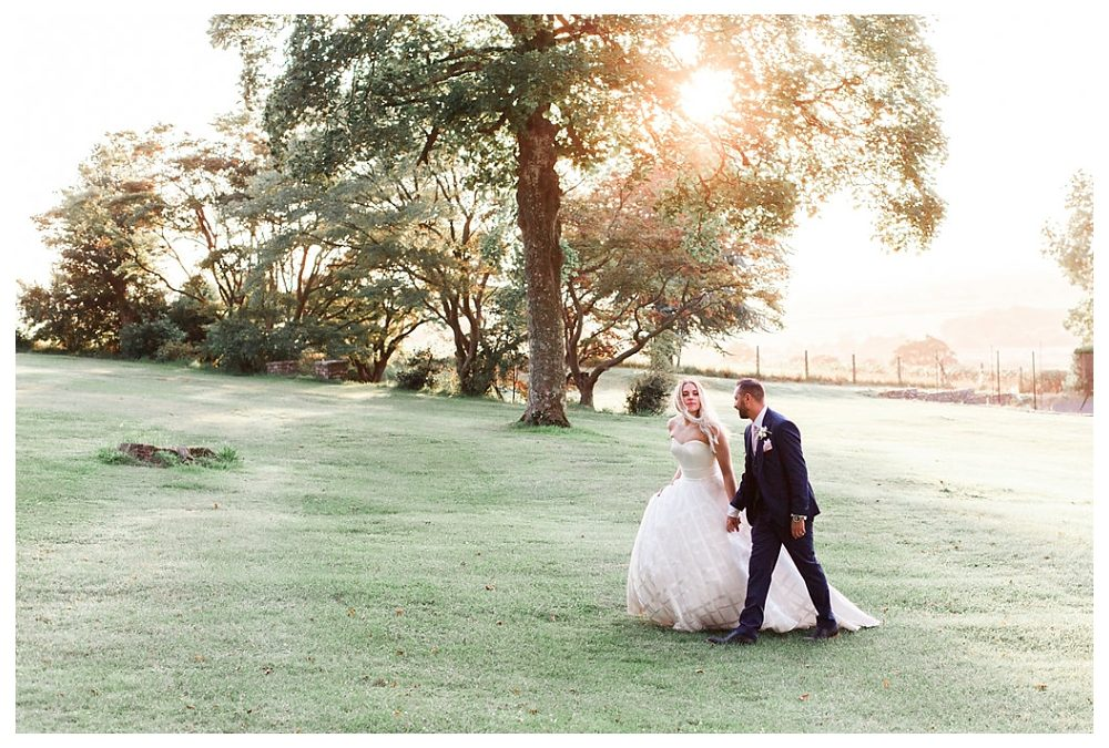 S&M's COOMBE LODGE WEDDING, BRISTOL
