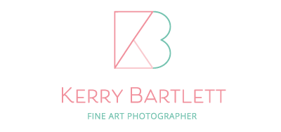 Kerry Bartlett - Fine Art Photographer